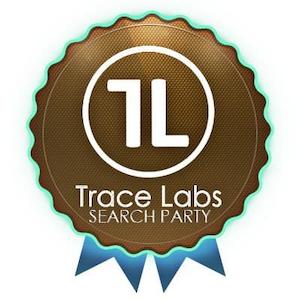 Trace Labs - Bronze badge - CTF feb2021